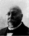 Eduard Leopold Albert.png