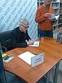 Eduard Limonov in Samara, April 2018.jpg