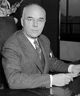 Edward C. Eicher American judge