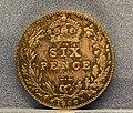 Edward I & VII 1901-1910 coin pic2.JPG