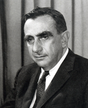Edward Teller: Age & Birthday