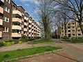 Edwin-Scharff-Ring Hamburg-Steilshoop.nnw.jpg