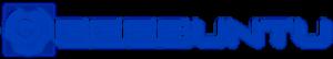 Aurora (operating system) - Eeebuntu Logo