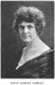 EffieMarineHarvey 1922.png