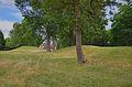 Effigy Mounds - Mendota State Hospital Group, Madison, WI 06-29-2012 135.jpg