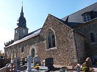 Eglise Saint-Event (façade sud).JPG