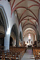 Eglise Saint-Pierre - Porrentruy 10.jpg