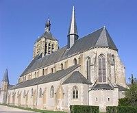 Eglise Saint Symphorien Neuville aux Bois.jpg