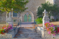 Eglise St Nicodeme Bourseul 3.png