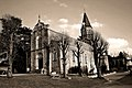 Eglise de Saint-Bonnet les Oules - panoramio.jpg