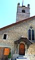 Eglise réformée Sainte-Madeleine à Avenches bis.jpg