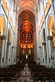 Eglise saint nicolas nantes intérieur.jpg