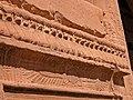 Egypt-6A-048 (2216619107).jpg