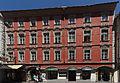 Ehem. Kellersperg'sches Haus (36087) stitch IMG 2862 - IMG 2867.jpg