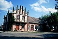 Ehemaliges jüdisches Gasthaus, Natkiskai, 1997.jpg