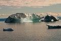 Eisberge vor Westgrönland.tif