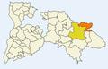 Eisenbach-frla.png