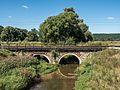 Eisenbahnbrücke-Hallstadt-P8176113.jpg