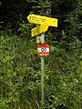 Eisenerz - ÖWWW 01 - Nordalpenweg Bodensee-Wienerwald.jpg