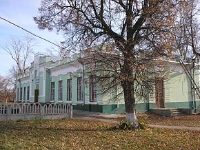 Ekaterinovka. railroad station.jpg