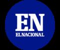 El-Nacional-logo 300x250.png