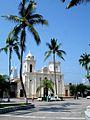 El Grullo, Jalisco.jpg
