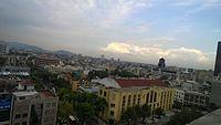 El Monumento a la Revolución (México) ovedc 18.jpg