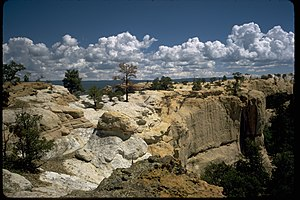 El Morro National Monument ELMO4373.jpg
