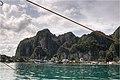 El Nido Palawan 2012 - panoramio.jpg