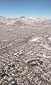El Paso Austin Terrace neighborhood with snow.jpg
