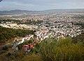 El albaicín desde el tambor - panoramio.jpg