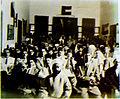El falah school 1948.jpg