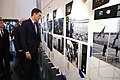 El presidente del Gobierno, Pedro Sánchez, en Estrasburgo 06.jpg