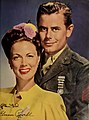 Eleanor Powell and Glenn Ford, 1943.jpg
