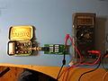 Elecraft dummy IMG 1244.jpg
