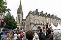 Election Reine de Cornouaille 2017 - 01.jpg