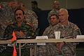 Election Security Meeting DVIDS146729.jpg