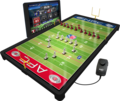 Electric Football Challenge App.png
