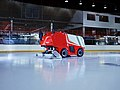 Electric ice resurfacer by Engo.jpg