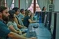 Elegir Libertad - I Jornadas de Género y Software Libre - Santa Fe 60.jpg