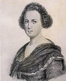 Eleonora Fonseca Pimentel Italian poet