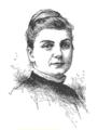 Elia Goode Byington (1890).png