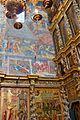 Elias cathedral Yaroslavl 17.jpg