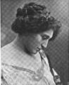 Elisa Severi 1908.png