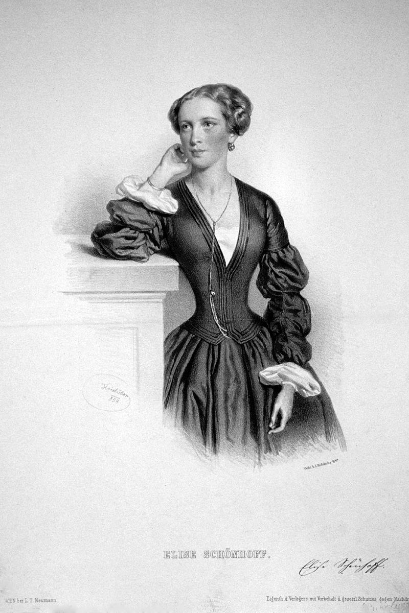 Elise Schönhoff Litho.jpg