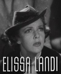 Elissa Landi in After the Thin Man trailer.jpg