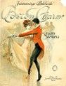 Ellen Sandels Boston charme, titelsida.tif