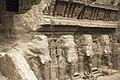 Ellora-Caves-7 (14295009217).jpg