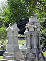 Elmwood Cemetery, Memphis, Tennessee 2.jpg