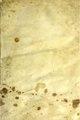 Elogia abbatvm sacri Monasterij Casinensis - ad rum. patrem d. Simplicivm Caffarellvm, congregationis casinensis praesidem generalem (IA elogiaabbatvmsac00scip).pdf